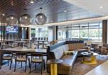 Hôtel Dalton - Springhill Suites by Marriott Chattanooga South/Ringgold-3