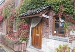 Location vacances Havelange - Charming country Cottage-1