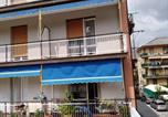 Location vacances Sestri Levante - Ca' Da Maire-1