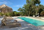 Location vacances Calvi - Residence Paolina-3