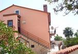 Location vacances Ližnjan - Apartment near Port Kuje - Cuvi in Lisignano-1