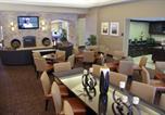 Hôtel McGregor - Homewood Suites by Hilton Waco-3