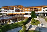 Hôtel Weyarn - Karma Bavaria-1