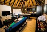 Location vacances  Namibie - Studio Flat-2