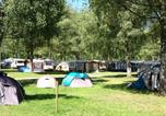 Camping Lac d'Annecy - Camping L'Aloua-4
