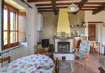 Location vacances Umbertide - Apartment Voc. Caldese-Loc. Romeggio-3