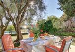 Location vacances Vence - Clos Gentil House-3
