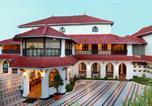 Villages vacances Kochi - Spice Heritage-2