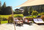 Location vacances Biberwier - Haus Martha-2