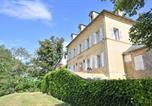 Location vacances Tourtoirac - Villa in Tourtoirac Ii-3