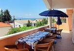 Location vacances Lovinac - Apartment Ananina - Srd307-1
