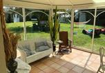 Location vacances Plouha - Belle maison néo-bretonne à 5 minutes de la mer-2