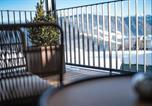 Location vacances Terento - Terenten - Zi.Ins Apartments-1