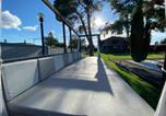 Location vacances Tardienta - Villa Sa Calma-3