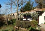Location vacances Montmorillon - The Petite Chalet-4