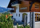 Hôtel Bolsterlang - Nebelhorn Relaxhotel-4