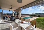 Location vacances Porreres - Casa Jaume-3