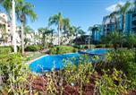 Villages vacances Lake Buena Vista - Grande Villas Resort By Diamond Resorts-2