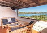 Location vacances Palau - Cottage La Virginia-1