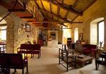 Location vacances Lequio Tanaro - Casa Baladin camere di Charme e Agronidi dell'Open Garden-3