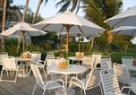 Villages vacances Marco Island - Casa Ybel Resort-2