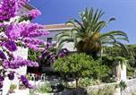 Location vacances Selca - Apartment Zehra-1