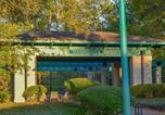 Location vacances Little River - Tidewater Resort @ Heron Lake 3223 Condo-3
