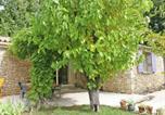 Location vacances Vaison-la-Romaine - Petite maison-2