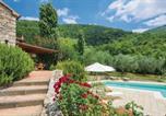 Location vacances  Province de Prato - Fienile di Fabio-4