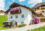 Location vacances Selva di Val Gardena - App. Sun Burdengeja-2