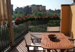 Location vacances Padova - Casa Elsa Nel Palazzo Degli Artisti-1