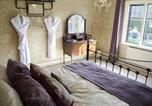 Location vacances Littlebourne - The Red Lion Stodmarsh-3