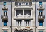 Hôtel Viareggio - Palace Hotel-2