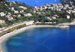 Location vacances Villefranche-sur-Mer - Le Rooftop 180-3