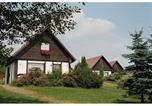 Location vacances Höxter - Fernblick-4