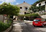 Location vacances Hvar - Rooms & Apartments Tepsa - Centre-1