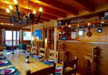 Location vacances Saint-Jean-d'Aulps - Chalet Shufu-1