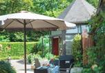 Hôtel La Forêt-Fouesnant - Les Vestiges du jour-2