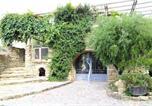 Location vacances  Province de Forlì-Césène - Agriturismo Re Piano-4