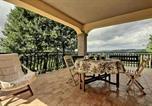 Location vacances Selci - Villa Pacchini-1