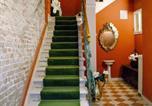 Hôtel Venise - B&B Beroni a Venezia-3