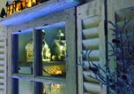 Hôtel Lichtervelde - Biga Hoeve-2