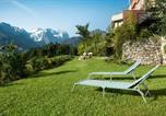 Location vacances Meiringen - Hotel Gletscherblick-2