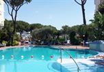 Hôtel Ischia - Hotel San Valentino Terme-2