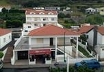Location vacances Velas - Residência Livramento-1