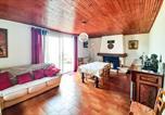 Location vacances Longeville-sur-Mer - Amazing home in La Jonchère with 4 Bedrooms-2