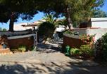 Location vacances Porto Torres - Residenza Asinara-1
