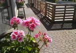 Location vacances Sona - Rosa Dei Venti Residence-2