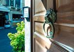 Location vacances Taormina - Vilagos Apartments & Loft Taormina-2