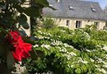 Location vacances Vaux-sur-Seulles - Normandia-2